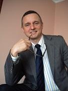 Paweł Grad