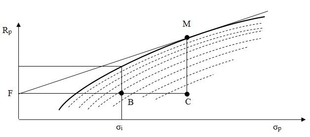 Konstrukcja modelu CAPM
